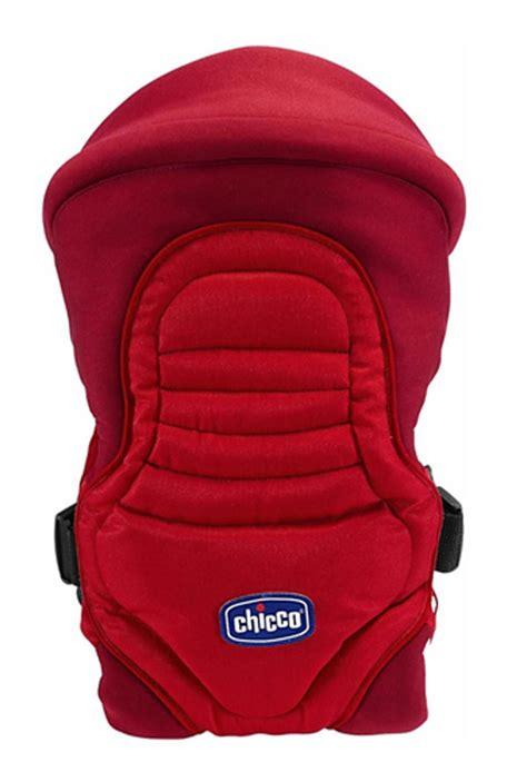 Chicco 3 Position Soft Baby Carrier buy chicco soft and baby carrier at best price in