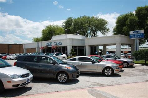 town east ford mesquite tx town east ford mesquite tx 75150 car dealership and