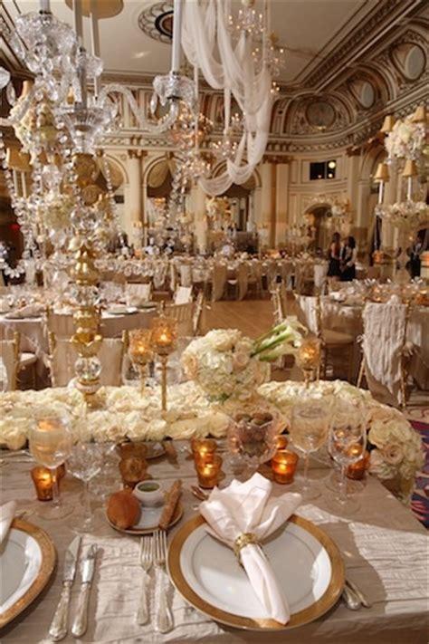 17 best images about opulent baroque on pinterest