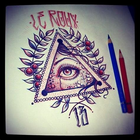 all eyes on me tattoo designs 17 best ideas about all seeing eye on