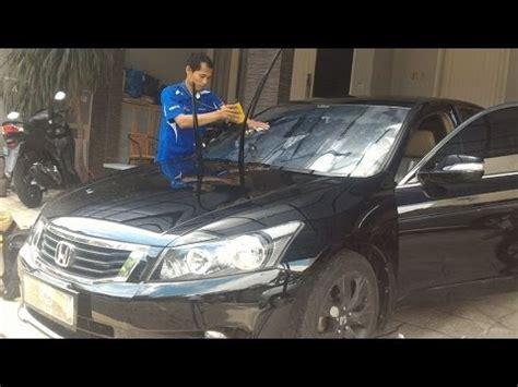 Alarm Mobil Honda pasang kaca apache security mobil honda accord