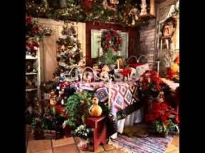 country home christmas decorating ideas country christmas decorating ideas designcorner