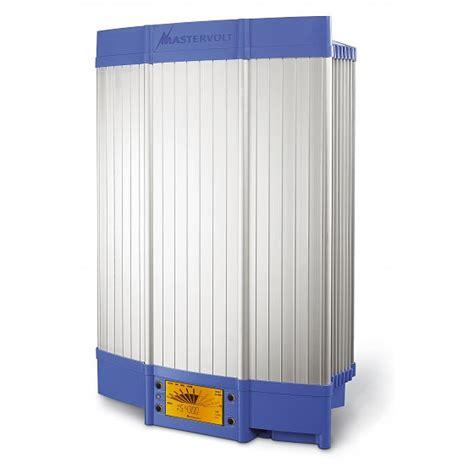 bureau d 騁ude photovoltaique remplacement et installation d onduleur photovolta 239 que