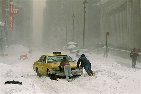 the blizzard of 1996 the 20th anniversary of the blizzard of 1996 videos