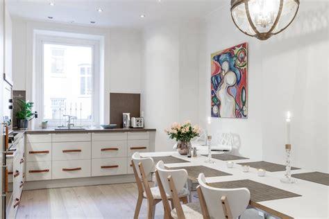 arredamento cucina abitabile stunning arredamento cucina abitabile images ideas