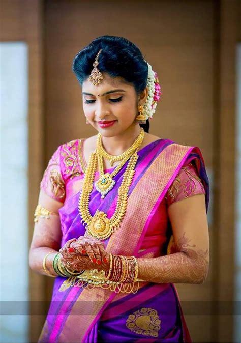 short hair blouse models 3206 best sarees images on pinterest indian sarees