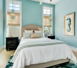 best 20 turquoise bedrooms ideas on