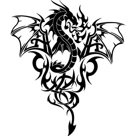 dragon print wings cad 2 00 irononsticker com