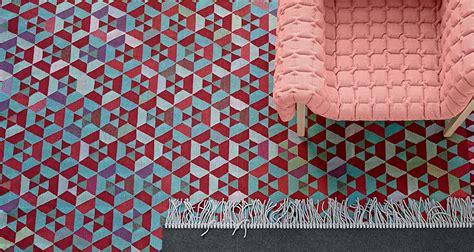 ligne roset rugs hex hex by ligne roset modern rugs linea inc modern furniture los angeles