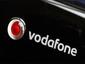 How To Credit From Vodafone Ban On Rs 500 Rs 1000 Notes Vodafone Offers Credit To