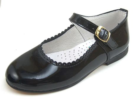 de osu european black patent leather dress shoes 8070 l ebay