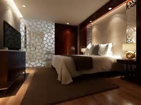 Bedroom Creator 83 Modern Master Bedroom Design Ideas Pictures
