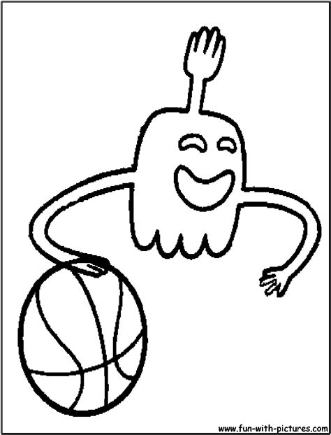 printable coloring pages regular show regular show color pages printable coloring pages