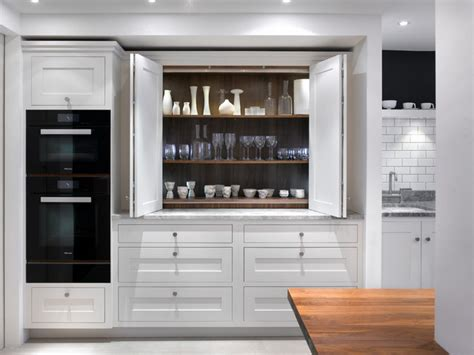 kitchen cabinets london roundhouse kitchen cabinets contemporary kitchen