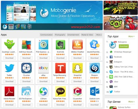 tutorial xwidget android cara download games android apk