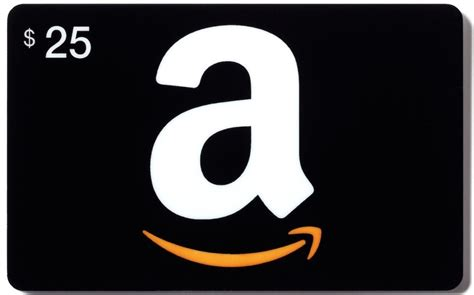 Amazon Gift Card Reddit - win amazon gift card super stocking stuffer giveaway hop