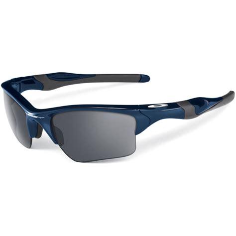 Oakley Half Jacket 2 0 oakley half jacket 2 0 xl sunglasses cotswold outdoor