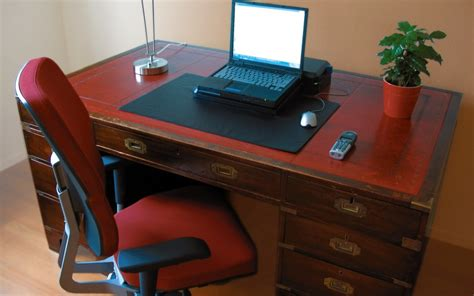 Small Business Home Office Expenses Home Office Expenses Halbert Accountancy