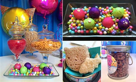 themed birthdays ideas kitty cat party ideas animal party ideas at birthday in