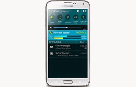 W00c0mmerce Follow Up Emails V4 6 3 samsung galaxy s duos 2 price in pakistan the deals you