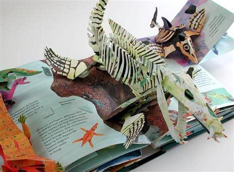 libro encyclopedia mythologica gods and libros en 3d se vislumbran en el horizonte
