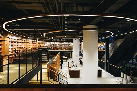 interior design study books free images architecture interior design bookstore
