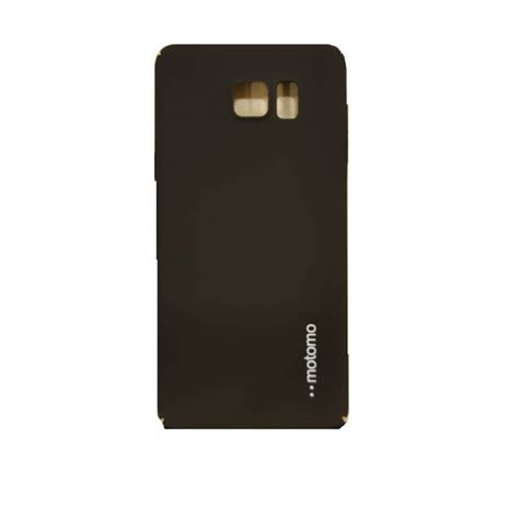 Samsung Note 2 Motomo samsung galaxy note 8 motomo slim back retrons