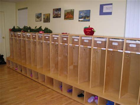 Infant Classroom Furniture by Namc Montessori Montessori Prepared