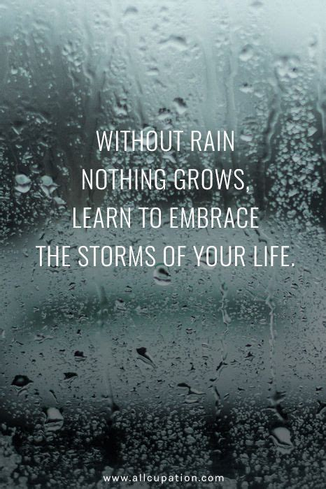 8 New Places You Can Embrace Or Avoid by 25 Best Raining Quotes On Beautiful Quotes