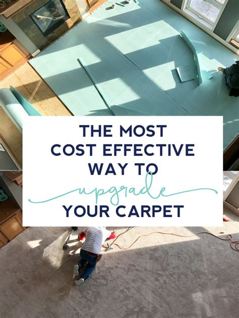 9 easy cost effective ways to decorate your dorm room the most cost effective way to upgrade carpet school of