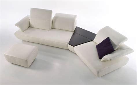 Home Decor Online wood furniture biz products sofas koinor avanti