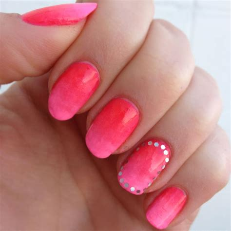 long pattern nails cute nail designs for long nails 2017 2018 best cars