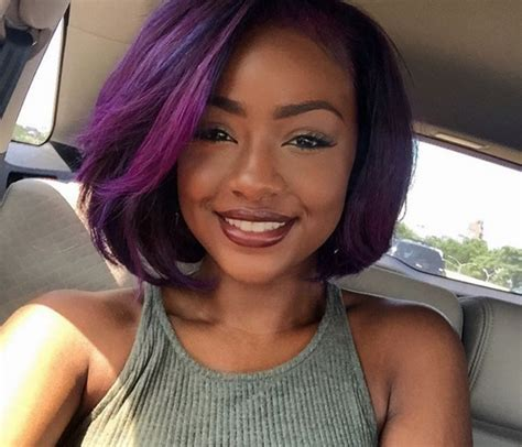 voice of hair 5 celebs who inspire us with their hair voice of hair