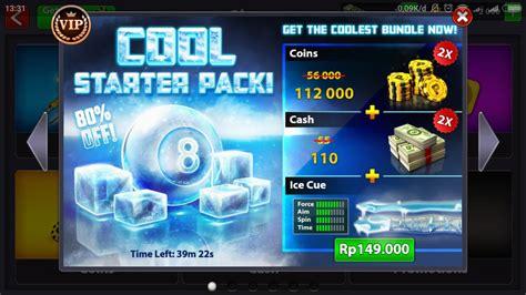 Kartu Yugioh Gem Lazuli cara mendapatkan banyak dan coins 8 pool gratis