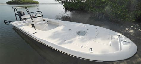 spyder boat dealers spyder fx19 vapor spyder