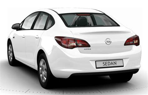 2019 Opel Astra Sedan by Nowa Astra Sedan 2019 Ceny Opel Dixi Car