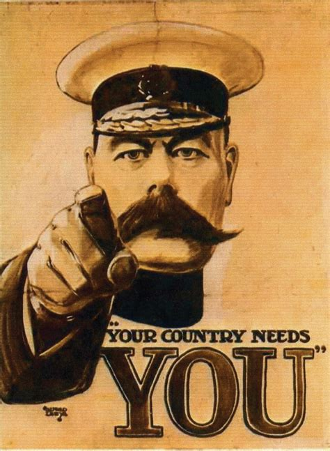 Who Is Lord Kitchener by Mostly Needs You The Best Of 2012 Mostlyfilm