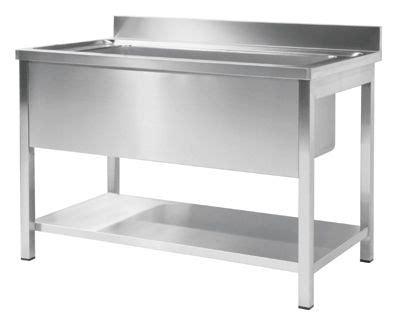 industrial kitchen sinks stainless steel rapflava