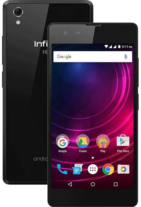 Android Ram Besar android murah ram 2gb siaga android
