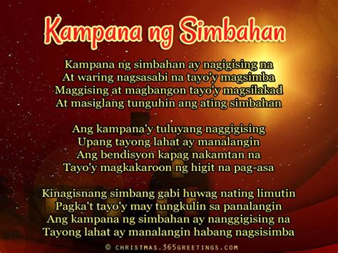 song tagalog songs with lyrics tagalog and images