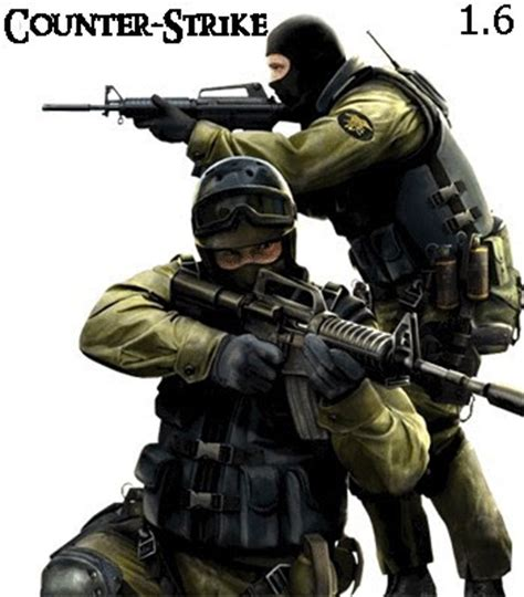 counter strike 1 6 full version free download pc game free cracked files download counter strike 1 6 games full