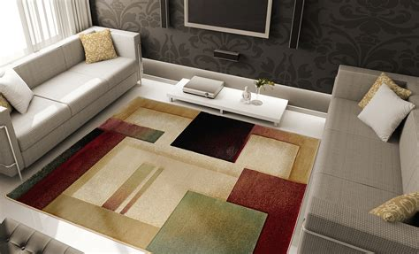 home dynamix area rugs evolution rug 5103