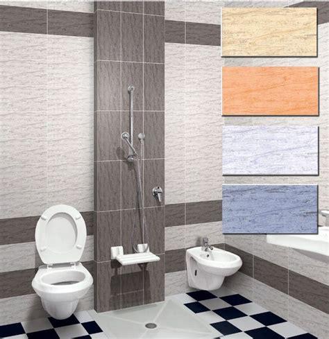 Bathrooms Tiles Designs Ideas by The 25 Best Bathroom Designs India Ideas On