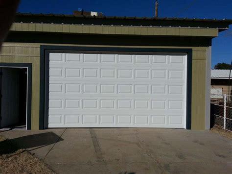 Residential Garage Door Repair by Residential Doors Jdt Garage Door Service