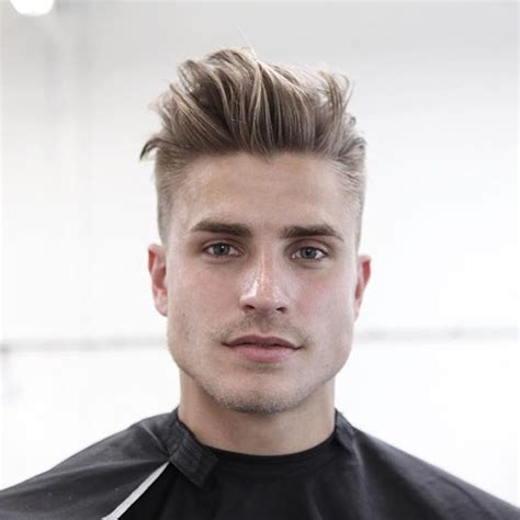 eric church haircut 1000 images about mens hair skin on pinterest eric