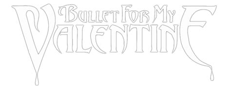 logo bullet for my bullet for my fanart fanart tv
