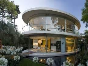 House Balcony Design home decor decor 2015 round house design glass house and