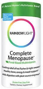 menopause the basics always new herbalist report