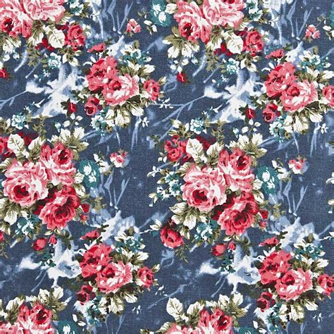 flower pattern upholstery fabric china printed fabric with flower pattern china printed