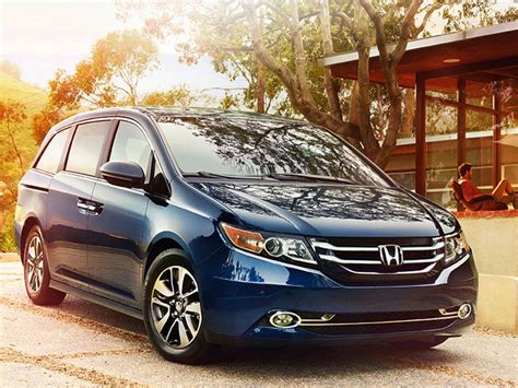 luxury minivan luxury minivan pixshark com images galleries with